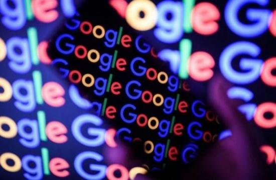 """الأسئلة الـ10 الأكثر تكرارا على """"غوغل"""" .. السؤال الثاني سيفاجئكم"""