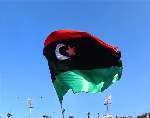 """ليبيا.. حكومة حفتر تشترط تصديق """"نواب طبرق"""" لتسليم مهامها"""