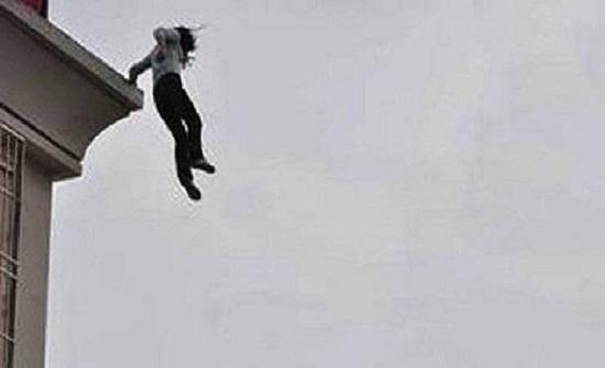انتحار شاب مصري انكشفت علاقته بشقيقة صديقه