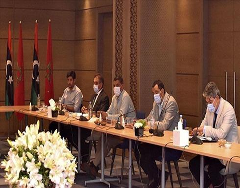 مصدر بلجنة الحوار الليبي: تأجيل موعد الترشح للمناصب السيادية