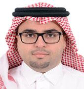 السعودية تقف لاستقرار الطاقة مع عقوبات إيران
