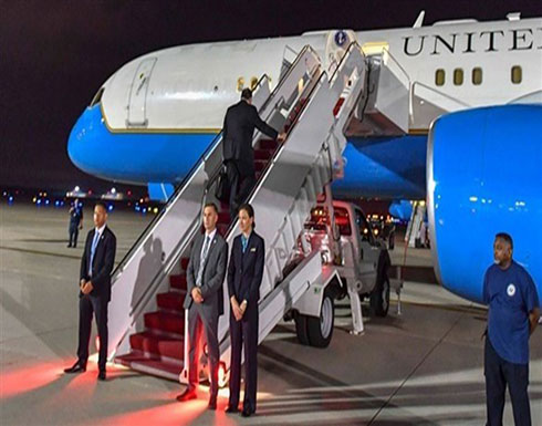 الخارجية الأمريكية تنفي تخفيف نهجها مع توجه بومبيو إلى كوريا الشمالية