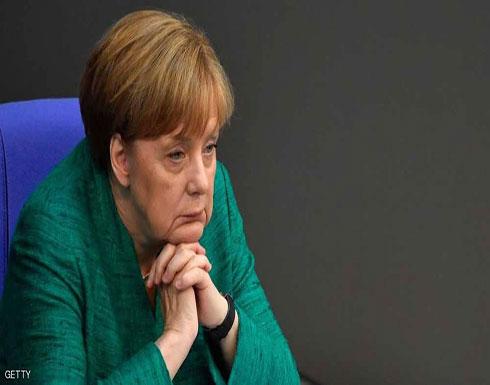 """مصير الاتحاد الأوروبي بقبضة """"المهاجرين"""""""