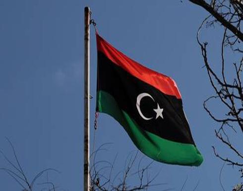 وفد مصري يضم نائب رئيس جهاز المخابرات يزور العاصمة الليبية بعد يوم من زيارة وفد تركي
