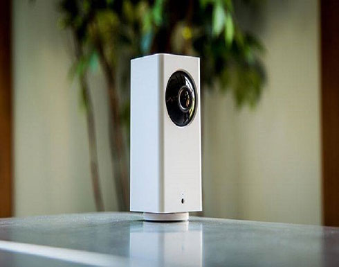 """اختراق بيانات 2.4 مليون عميل لشركة """"WYZE"""" للكاميرات الأمنية"""