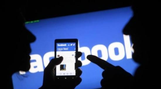 القيود على المحتوى المتطرف عبر الإنترنت تهدد حرية التعبير