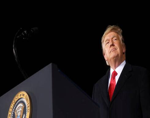 مسؤولون بإدارة بوش قرروا ترك الحزب الجمهوري