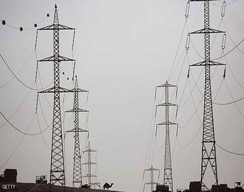علماء يولدون الكهرباء من الظلام