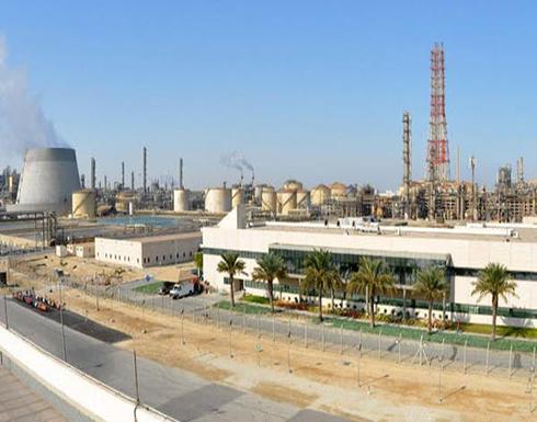 السعودية تترقب كيانا جديدا للبتروكيماويات بـ 11 مليار دولار