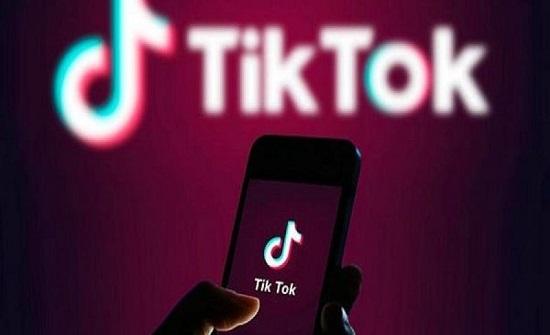 بعد القبض على حنين وسما ومودة.. استخدام تيك توك يتراجع في مصر