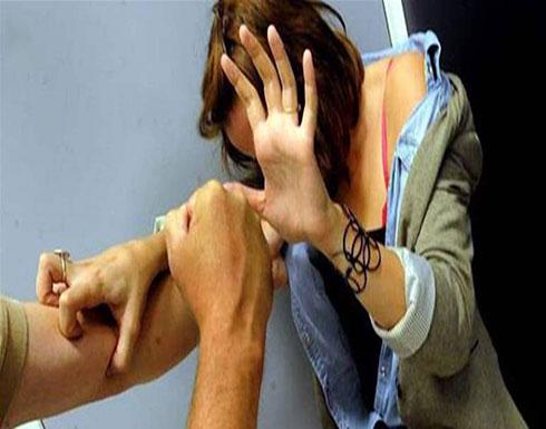 فضيحة أمنية: عسكريّان خطّطا لابتزاز مطلوبة.. أحدهما اغتصبها!