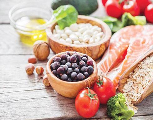 هل الإفراط في تناول السمك مضر بالصحة؟