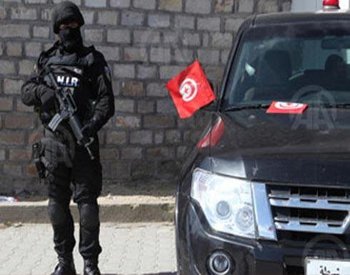 تونس تفكك خلية مرتبطة بتنظيم الدولة