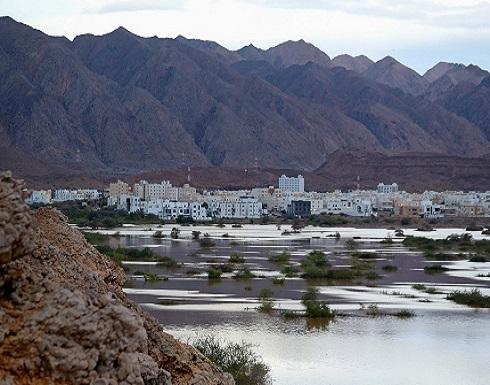 7 وفيات جديدة في عُمان.. وانتهاء التأثيرات المباشرة لإعصار شاهين