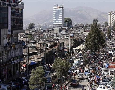 إثيوبيا تعتزم إغلاق مخيمين للاجئين على حدود إريتريا