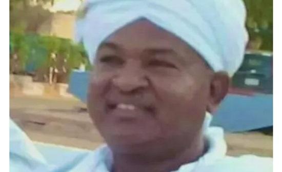السودان.. قائد المحاولة الانقلابية ينتمي لحزب البشير