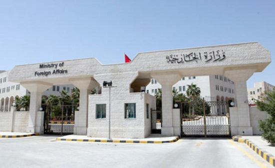 الأردن يطالب سوريا بالإفراج الفوري عن كافة المعتقلين الأردنيين