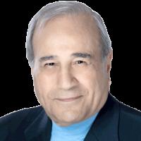 بايدن وإيران والأمل المفقود