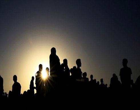 الولايات المتحدة تدعو الاتحاد الإفريقي للضغط لإنهاء أزمة تيغراي الإثيوبية