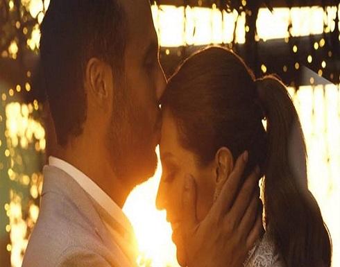 بعد حذفها لصور زفافهما...هل انفصلت كارلا حداد عن زوجها؟