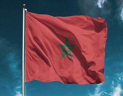 """المغرب.. عفو ملكي يطال 450 سجينا بينهم 22 مداناً بـ""""الإرهاب"""""""