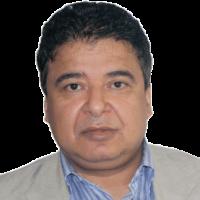 فشل جنيف أم فشل المجتمع الدولي في ليبيا؟