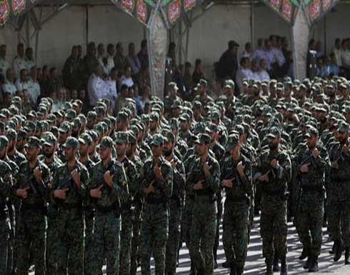 إيران: الأخبار عن احتجاز السفن وانعدام الأمن بالخليج تمهد لمغامرة جديدة