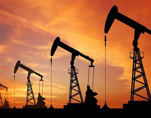 النفط ينزل وزيادة الإنتاج الأمريكي تلقي بظلالها على الأسواق