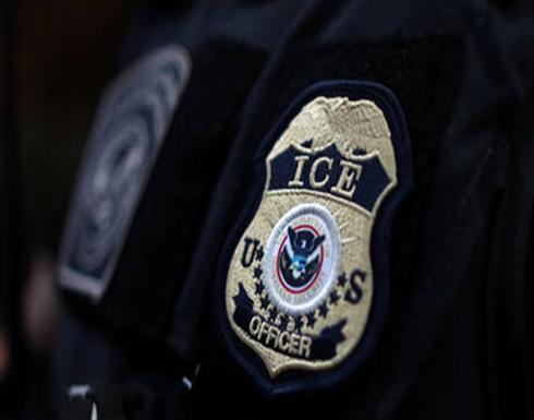إدارة بايدن تصدر قواعد جديدة للحد من الاعتقالات التي تجريها دائرة الهجرة