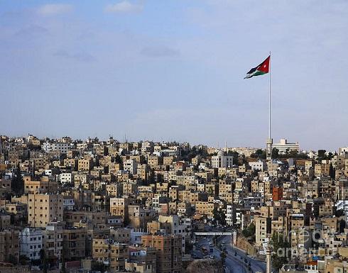 تراجع الاستثمار الأجنبي المباشر في الأردن 13% بالنصف الأول 2019