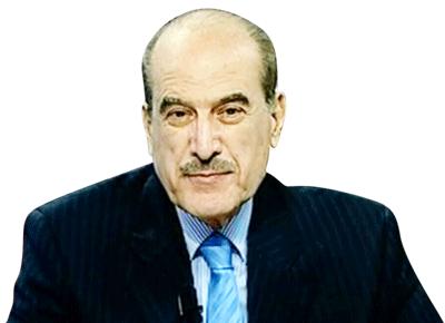 العراقي الشيعي ينتفض