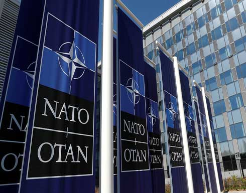 """الناتو: ندعم تحقيق التشيك في أنشطة روسية """"خبيثة"""""""