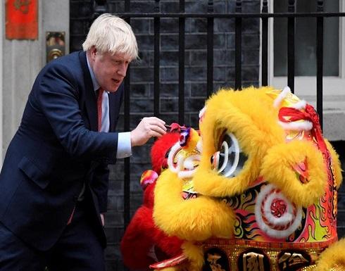 """بنوك عالمية تطالب بريطانيا بإعفاءات ضريبية بـ 5.2 مليار دولار بعد """"بريكست"""""""