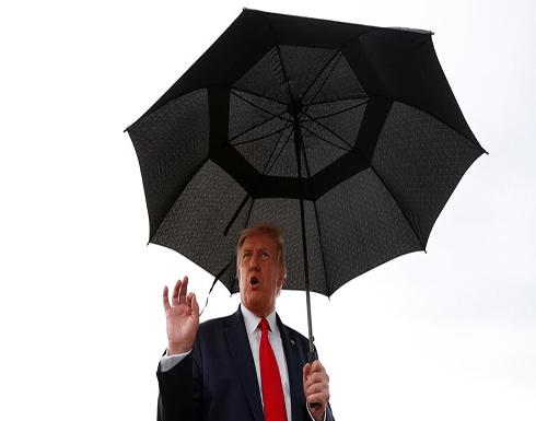 """ترامب حول رغبته في بقائه رئيسا """"12 سنة أخرى"""": الإعلام يقدم كل مزاح على أنه خبر جدي"""