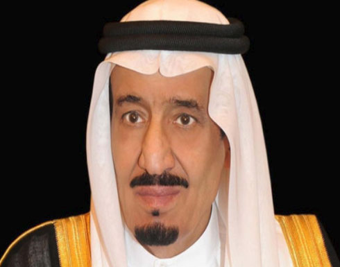 الملك سلمان لعباس: موقفنا ثابت تجاه القدس عاصمة لفلسطين