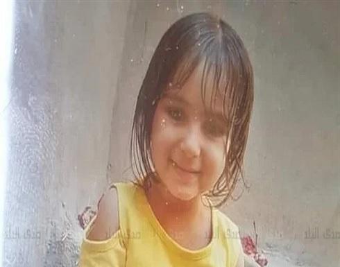 العثور على جثة طفلة مقتولة في إحدى قرى الدقهلية بمصر