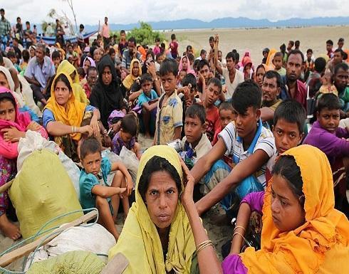 """الاتفاق السري بين الأمم المتحدة وميانمار تفوح منه """"رائحة كريهة"""" (تحليل)"""