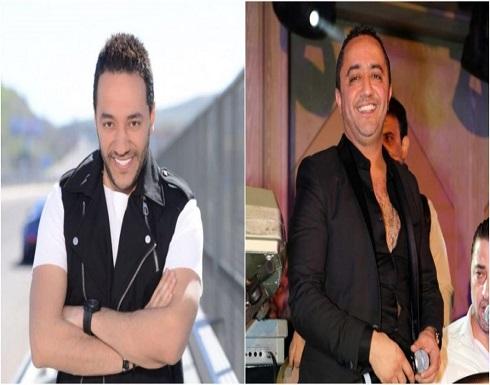 والد علي وحسين الديك يفارق الحياة إثر تعرضه لنوبة قلبية