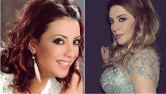 17 نجمة لبنانية ومصرية وخليجية ضمن قائمة الأكثر توفيقاً في العمليات التجميلية عبر التاريخ!