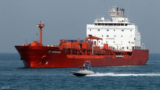 روسيا البيضاء تشتري النفط الإيراني بدل الروسي