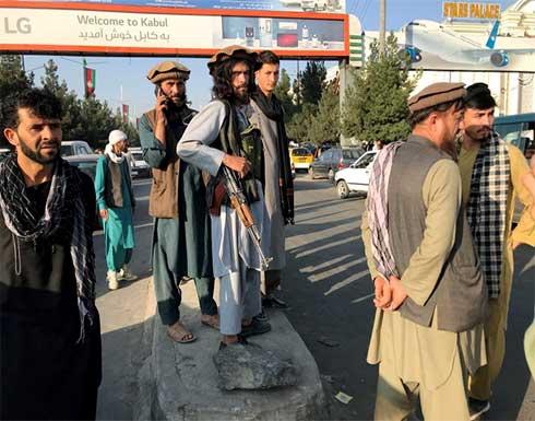 طالبان تعين وزراء بالوكالة وتسعى لتشكيل مجلس حكم.. مجموعة السبع تجتمع بشأن أفغانستان وانتظار قرار أميركي حاسم
