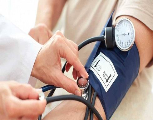 من دون أدوية.. إليكم طرق بسيطة لتخفيض ضغط الدم
