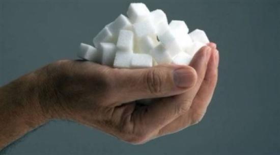 احذروا السكر.. يتحوّل الى سمّ ويسبّب الزهايمر