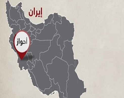 عربستان.. خزّان ثروات وثورات ضد الهيمنة الإيرانية
