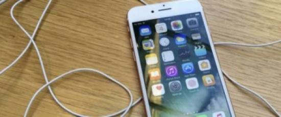 10 طرق غيَّر بها iPhone العالم!