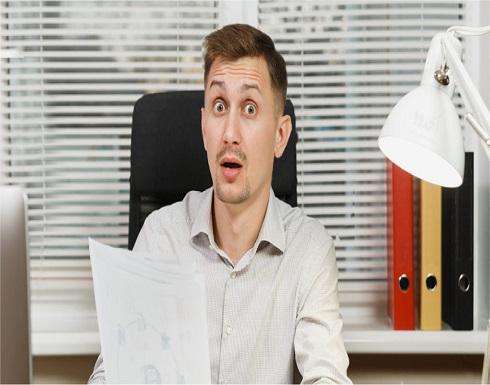 شاب يؤسّس شركته الخاصة بعد قراءته سيرته الذاتية وانبهاره بمهاراته