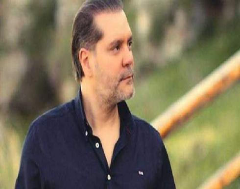 "فنان لبناني يعلن مفاجأة: ""رح تتفاجأوا مين هيّي حبيبتي"" (فيديو)"
