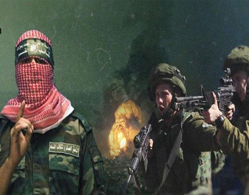 """سيناريوهات """"إسرائيل"""" بغزة.. هل تستمر حالة """"لا حرب ولا حل""""؟"""