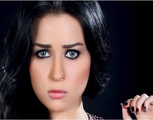 في عيد ميلادها.. تعرف على اسم مي عز الدين و عمرها