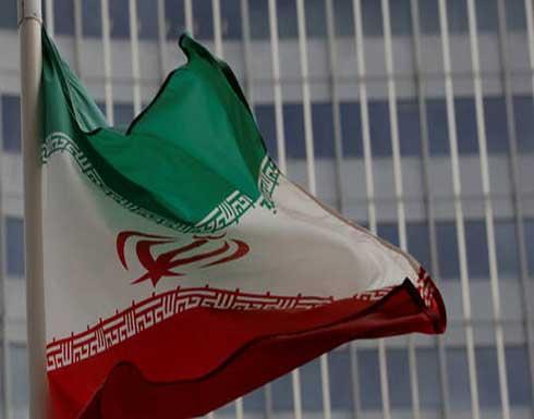 طهران تدعو الأطراف الأفغانية إلى الابتعاد عن العنف والاقتتال الداخلي